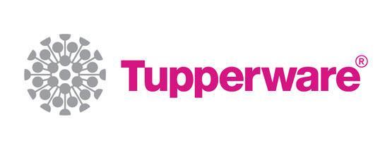 Tupperware-Marca