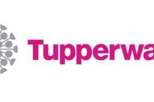 Seja Revendedora Tupperware | Veja Quanto Ganha uma Consultora e Como fazer o Cadastro