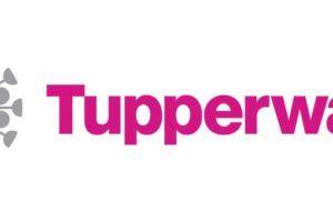História da Tupperware | Conheça a Fabrica e seu Sucesso no Brasil