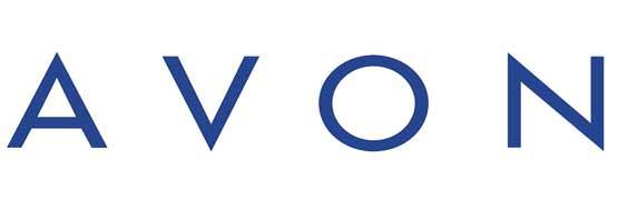 Revenda por catalogo Avon