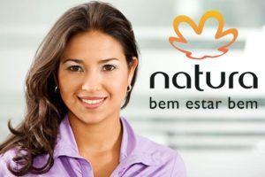 Revendedora Natura | Faça seu cadastro e dicas de como revender por catálogo
