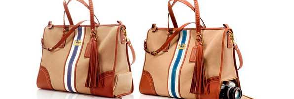 revender bolsas de luxo