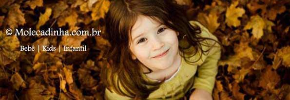 Como comprar roupa infantil importada para uso ou revenda
