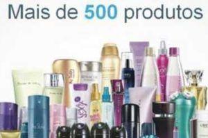 Como revender cosméticos por catalogo  Veja oportunidade de revendas
