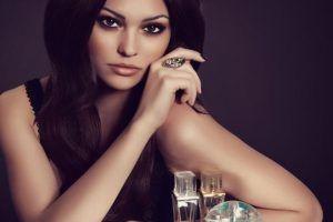 Atacado de cosméticos profissionais e perfumaria para revenda