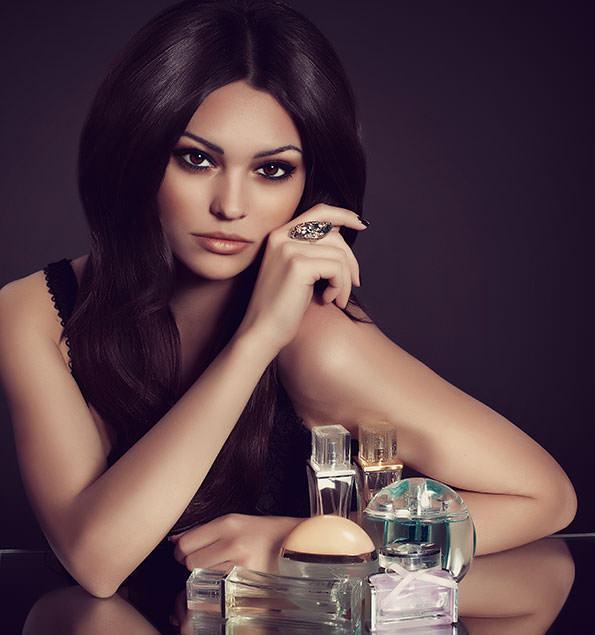 bela-perfumes