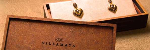 bijuterias para revender semi joias