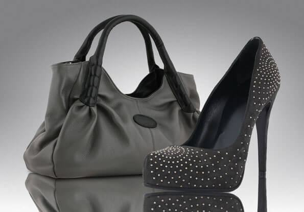 calçados atacado