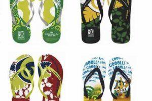 Como revender Sandálias | Lista de Fornecedores no Atacado para revenda