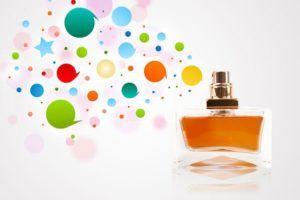 Perfumes Importados para revenda | Lista de Fornecedores [Originais]