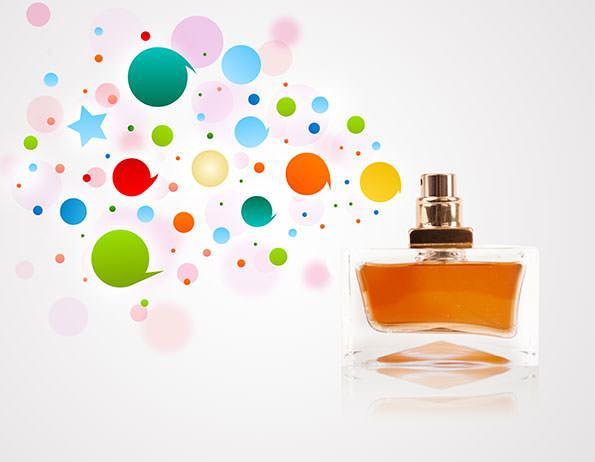fornecedor perfumes importados