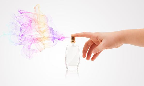 perfumes importados revenda