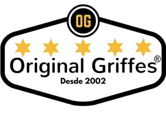 Veja essa opção de perfumes da original griffes importados