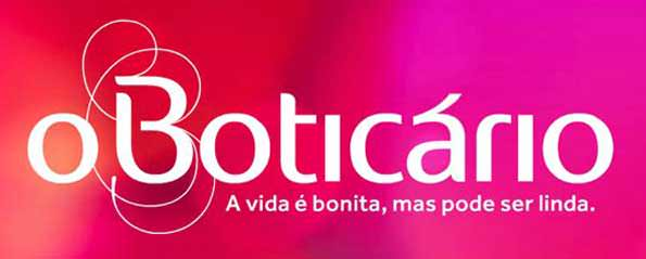 produtos-o-boticario
