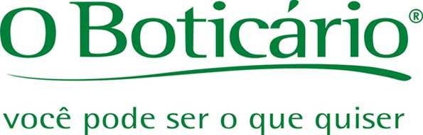 veja a revenda por catalogo o Boticario