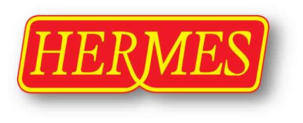 revender catalogos hermes