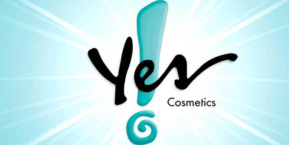 revender catalogos yes cosmetics