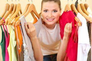 Quero revender roupas, Como começar revendendo direto da fabrica?