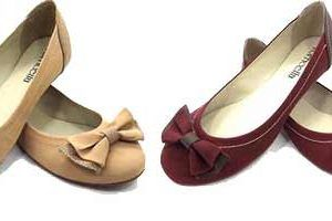 3bb819aa0 Como Revender Sapatilhas e calçados em geral por catalogo do Atacado