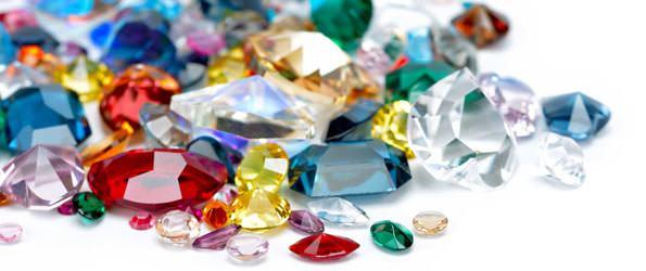 bijuterias finas por consignação e atacado