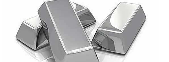 como revender prata fina por mostruário