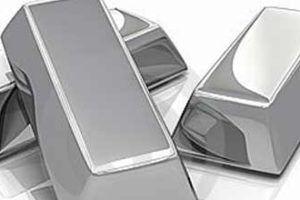 Como Revender Prata | Revenda Mostruário e por Consignação direto da Fabrica
