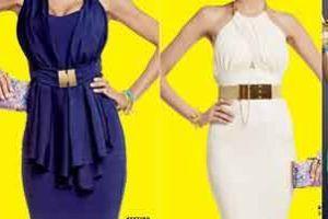 As melhores Lojas virtuais de roupas femininas (Preços Imperdíveis)