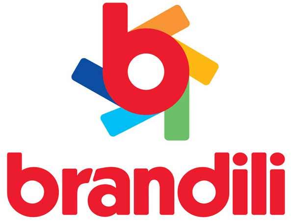 revender Brandili
