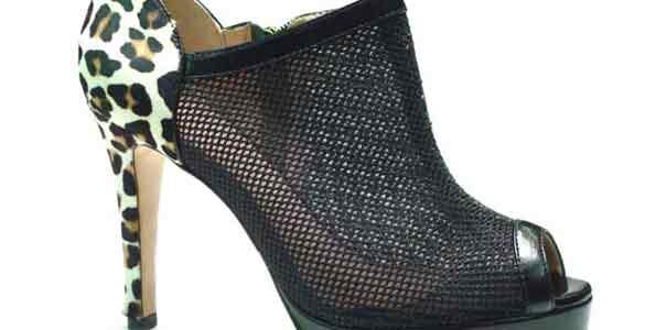 fabrica para revender calçados em consignação