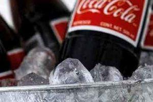 Revender Coca Cola | Contato de distribuição e cadastro para revenda