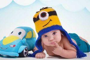 Guia completo de roupas de bebê e infantil no atacado direto de fabrica