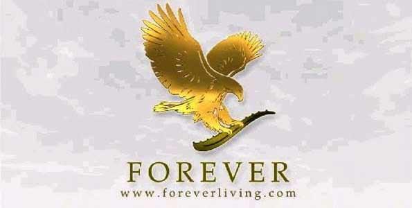 revender forever