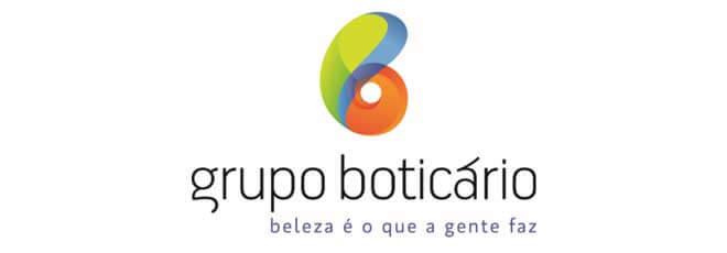 grupo-boticario