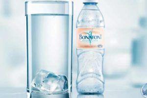 Água Bonafont | Como revender através de distribuidores e fabrica | Contato e cadastro