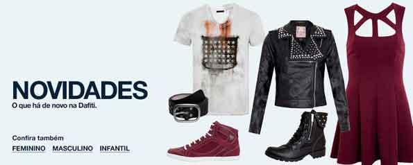 15e4dfd37 Principais lojas online. Dafiti – Moda feminina. roupas femininas premium
