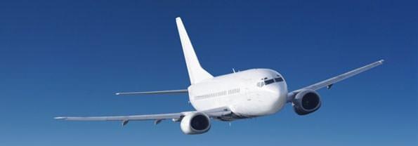 revender passagens aereas
