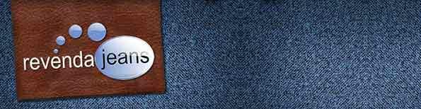 revender jeans