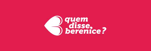 revender Quem Disse Berenice