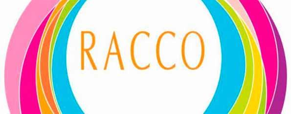 revender Racco