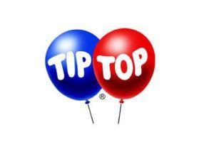 Tip Top | Como Revender Roupas de Bebê e Infantis no Atacado de Fabrica