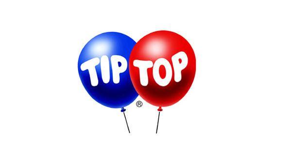 como revender roupas da tip top