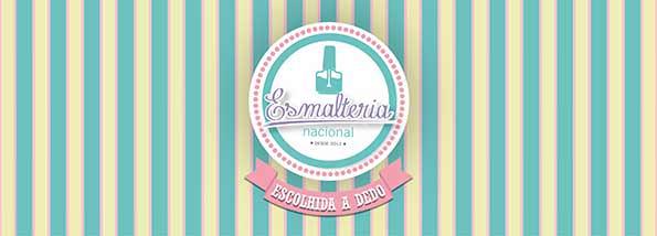 Clube Esmalteria esmalteria nacional