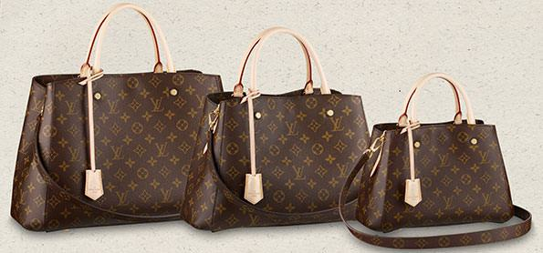 ff9436782 Louis Vuitton | Fornecedor e Distribuição de produtos e história da ...
