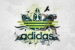 Adidas | Como Revender Produtos da Marca no Atacado de Lojistas