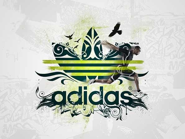 "adidas springblade wholesale ""class ="" wp-image-2381 ""width ="" 660 ""srcset ="" https://autonomobrasil.com/wp-content/uploads/2014/06/adidas.jpg 595w, https: // autonomobrasil. con / wp-content / uploads / 2014/06 / adidas-300x226.jpg 300w ""tamaños ="" (ancho máximo: 595px) 100vw, 595px"