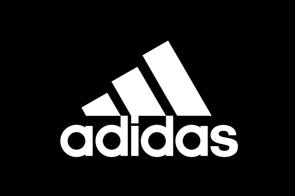 Adidas: como se tornar um revendedor da marca