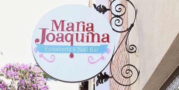 "maria joaquina esmalterias ""wp-image-2354"" width = ""660"" srcset = ""https://autonomobrasil.com/wp-content/uploads/2014/06/maria-joaquina-esmalterias.jpg 595w, https: //autonomobrasil.com/wp-content/uploads/2014/06/maria-joaquina-esmalterias-300x151.jpg 300w ""tamaños ="" (ancho máximo: 595px) 100vw, 595px"