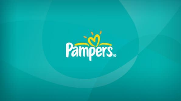 Fraldas Pampers | Distribuidora no Atacado Direto da Fabrica para Revender