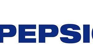 Pepsico | Como se tornar um revendedor (a) cadastrado no Atacado de Fabrica