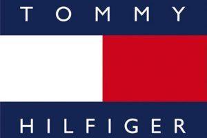 Tommy Hilfiger Brasil | Direto da fabrica e fornecedores para revenda
